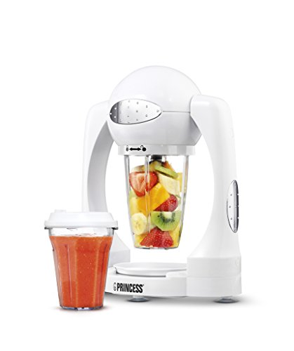 Princess 01.212062.01.001 Smoothie Maker