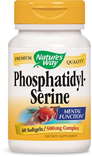 natures-way-phosphatidylserine-500-mg-60-softgels-by-natures-way