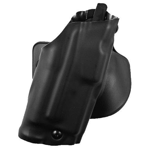 Safariland Glock 17, 22con Iti M3, TLR-1, Insight xti Procyon 6378als ocultación Paddle Holster...