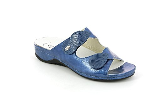 Grunland CE0535 CALA CIABATTA DONNA P. Jeans
