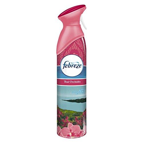 febreze-plaisir-dair-spray-desodorisant-thai-orchidee-300-ml-lot-de-3