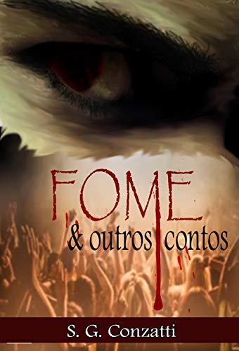 Descargar Libro Origen Fome & outros contos: (fantasia Juvenil) Epub Gratis Sin Registro