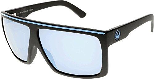 dragon-gafas-de-sol-para-hombre-sky-blue-ionized-bleu-talla-unica