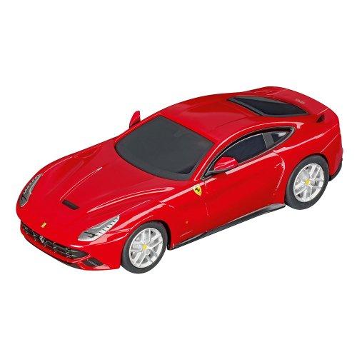 carrera-20061276-go-modellino-di-ferrari-f12-berlinetta