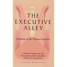 The Executive Alley