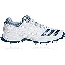 super popular 5d2e2 89907 Adidas SL22 FS II Cricket Zapatilla Running De Clavos - SS19
