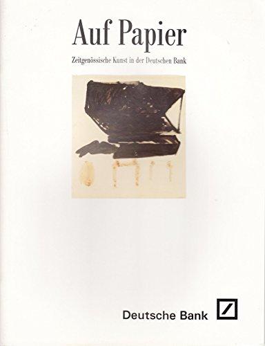 auf-papier-zeitgenssische-kunst-in-der-deutschen-bank-mit-knstler-verzeichnis-als-beilage