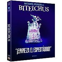 Bitelchus Edición 20 Aniversario Blu-Ray- Iconic