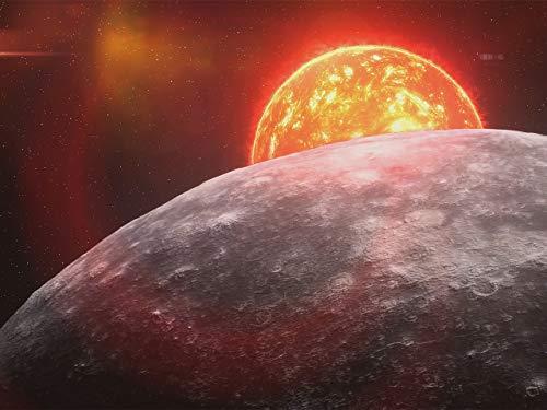 laneten Merkur ()