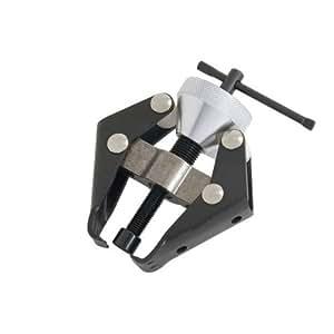 neilsen extracteur de bras d 39 essuie glace et de borne de batterie ct1785 noir. Black Bedroom Furniture Sets. Home Design Ideas