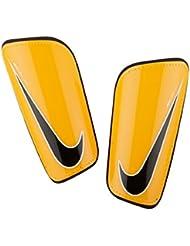aff70f25b9 Nike NK Merc hrdshl grd-fa16 Parastinchi, Unisex Adulto, Unisex Adulto,  SP2101