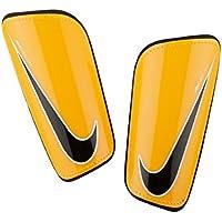Nike NK Mercedes hrdshl grd-fa16Schienbeinschoner, Unisex-Erwachsene, Unisex-Erwachsene, NK Mercedes hrdshl grd-fa16