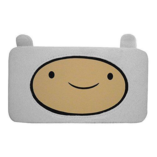 Adventure Time Porte-monnaie GW8958ADV Blanc