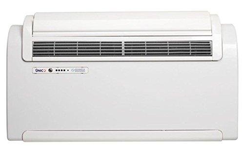 Monoblock Klimagerät Olimpia Splendid Unico R 12 HP 2.7 kW