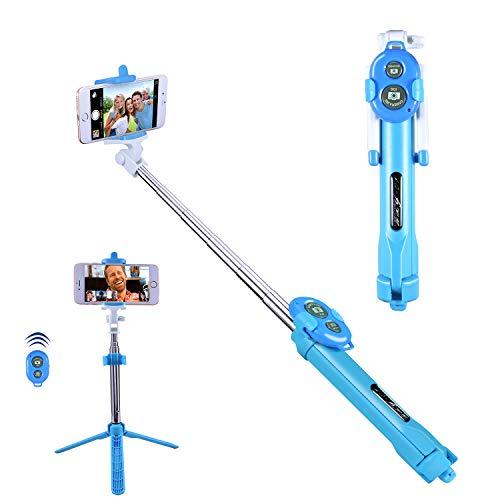 Alfort Palo Selfie Bluetooth