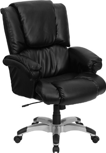flash-furniture-go-958-bk-gg-high-back-black-leather-over-stuffed-executive-office-chair-by-flash-fu