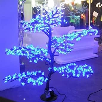 CERISIER LUMINEUX A LED 1.40 M - LED (France)