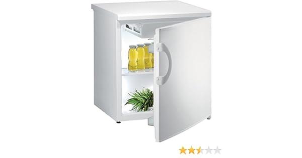 Amica Kühlschrank Uvks 16149 : Gorenje rb aw kühlschrank a kwh jahr l kühlteil