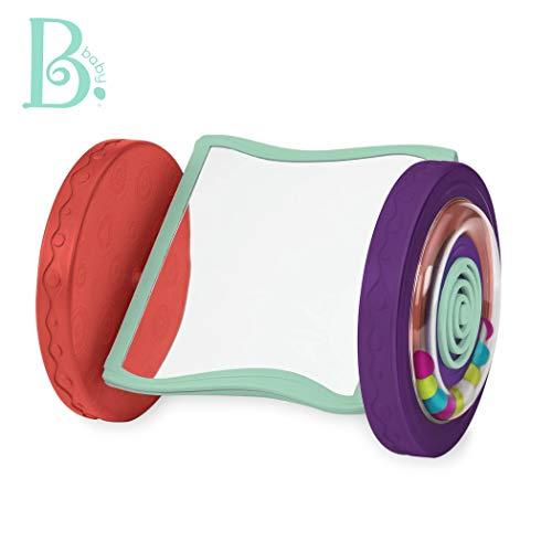 B. Toys 44621 - Looky-Looky, Sonstiges Kleinkindspielzeug