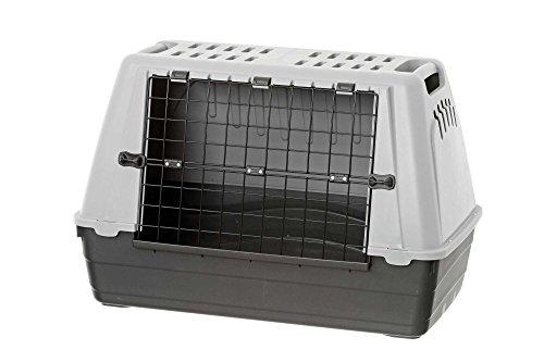 hundebox hundetransportbox auto g nstig online kaufen. Black Bedroom Furniture Sets. Home Design Ideas