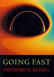 Going Fast: Poems