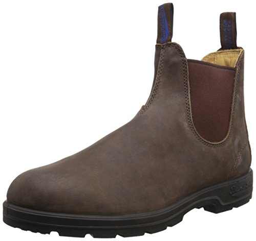 blundstone-classic-584-unisex-adults-chelsea-boots-brown-brown-12-uk-46-eu
