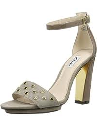 c47d58395d7 Clarks Women s Fashion Sandals Online  Buy Clarks Women s Fashion ...