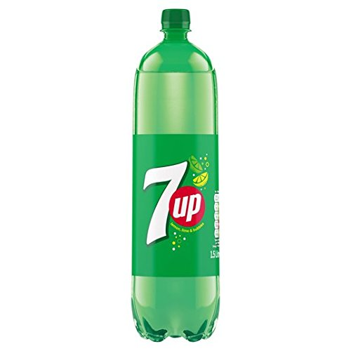 7-up-15l-regular