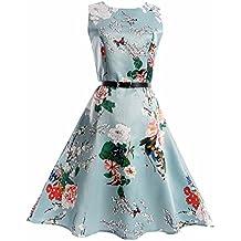 ❤️Elecenty Mädchen Prinzessin Kleid, Spitzenkleid Baby Solide Mesh  Babykleidung Festzug Ballkleid Kleider Ärmellos Tüllkleid e1303353cc