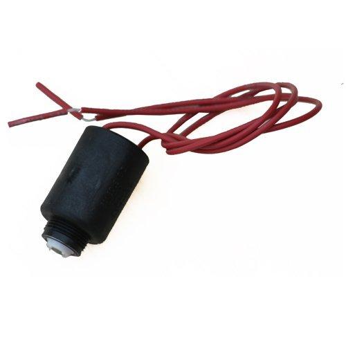 Magnetspule 24V teile TORO EZP-22-54 und TPV -