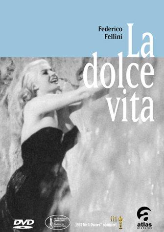 Bild von La dolce vita