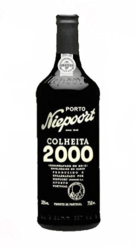 Portwein Colheita 2000 / Douro - Port