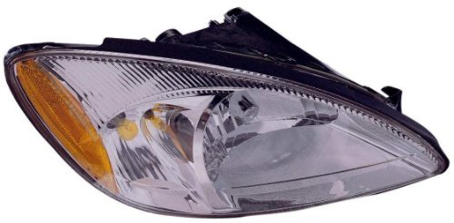 depo-330-1108r-as-ford-taurus-passenger-side-replacement-headlight-assembly-by-depo