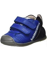 Biomecanics 181153, Zapatillas de Estar por casa para Bebés