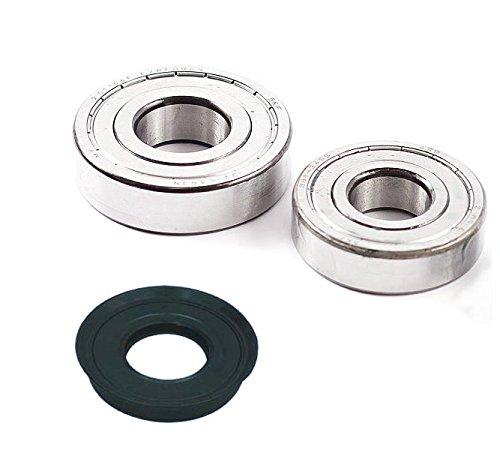 Bosch, Siemens, Constructa, Neff 086309 Lagersatz - hochwertige Qualität (8mm Kugel-anschluss)