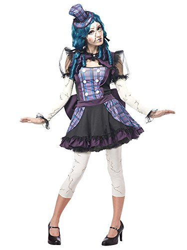 - Ragdoll Puppen Kostüme