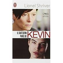 Il faut qu'on parle de Kevin