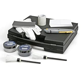 Armor Forensics Field Print Kit - 1-0135 by Armor Forensics