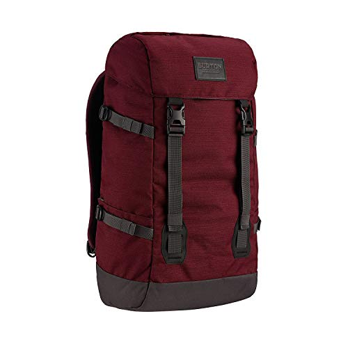 Burton Tinder 2.0 Daypack, Port Royal Slub, One Size -
