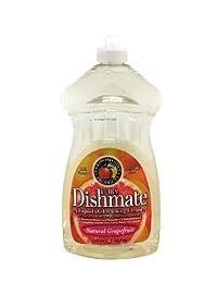 25OZGrapefruitDish Soap (Pack of 3)