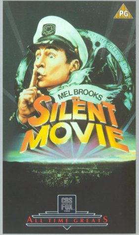 silent-movie-vhs