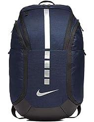 Nike Nk Hps Elt Pro Bkpk-Aop, Mochila Unisex Adultos, 15x24x45 cm (