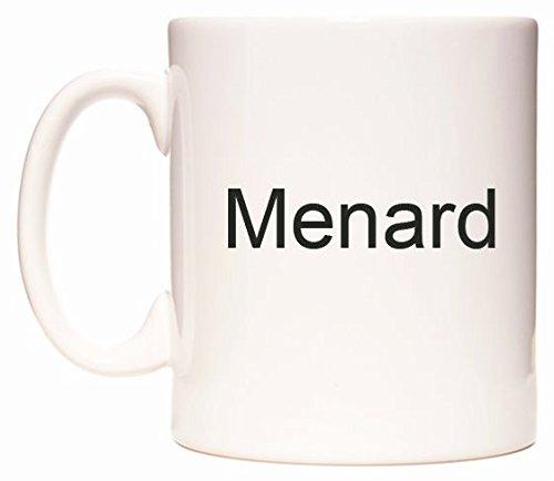 wedomugsr-menard-mug