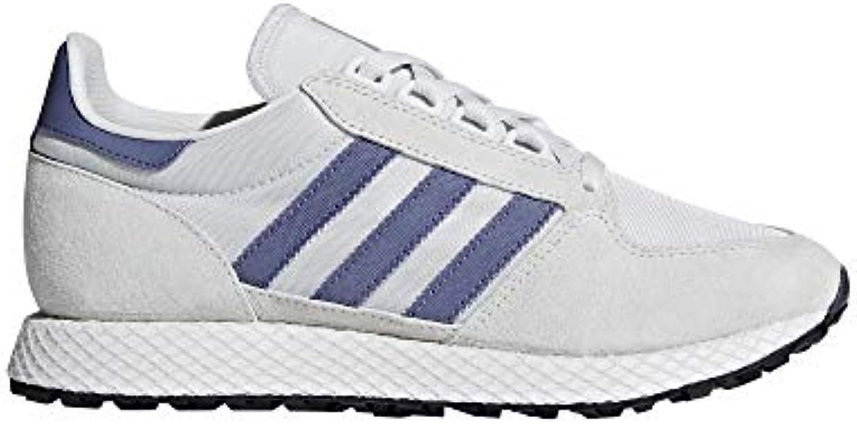 Adidas Forest Grove W, Scarpe da Fitness Donna | | | Bella Ed Affascinante Della  1f69ec