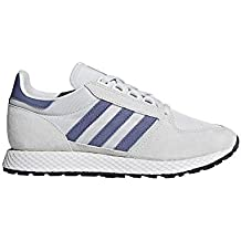 Suchergebnis auf Amazon.de für: Adidas Turnschuhe Damen - adidas