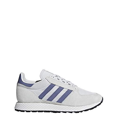 Adidas fashion the best Amazon price in SaveMoney.es 955ac84c017