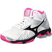 72433e3d1d Amazon.it  mizuno donna pallavolo