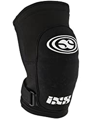 IXS Knee Guard Flow