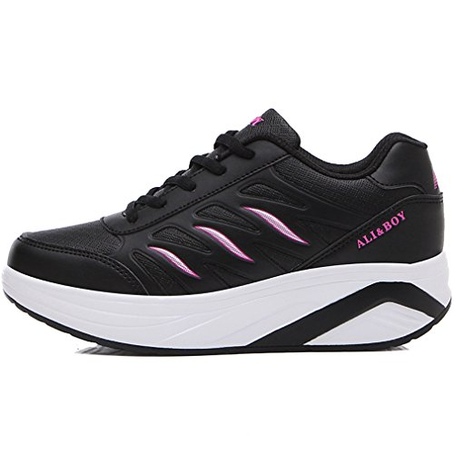 Sneakers argentate per donna Solshine 0zFyWmmQ