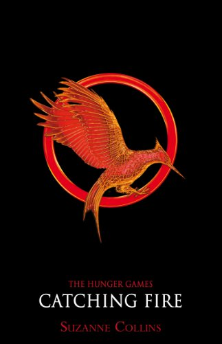 Catching-Fire-Part-2-of-The-Hunger-Games-Trilogy